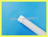 integrated LED tube lamp light 600mm 9W / 900mm 15W / 1200mm 20W / 1500mm 25W / 1800mm 30W / 2400mm 40W T8 SMD2835 AC85-265V