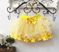 Peacemaker Girl dress cotton flower print girlskirt baby dress in stock kids clothes children dress summer dress hot