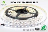 long life time led strip light
