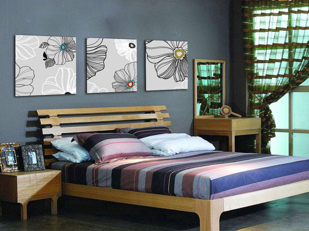 온라인 구매 도매 사무실 페인트 디자인 중국에서 사무실 페인트 ...
