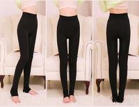 Thermal Underwear Women's Thermo Underwear Warm pants