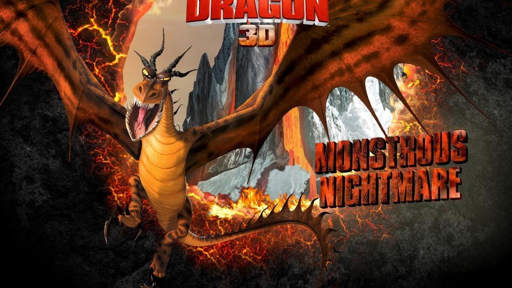 Dragon Bedroom Wallpaper Train Your Dragon Bedroom