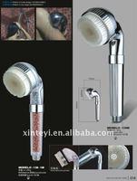 C-138-1M Polycarbonate anion healthy bathroom hand shower