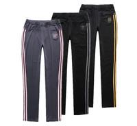 2015 women's sports pants breathable wicking sports aerobics fitness jogging pants yoga pants sports pants free shipping
