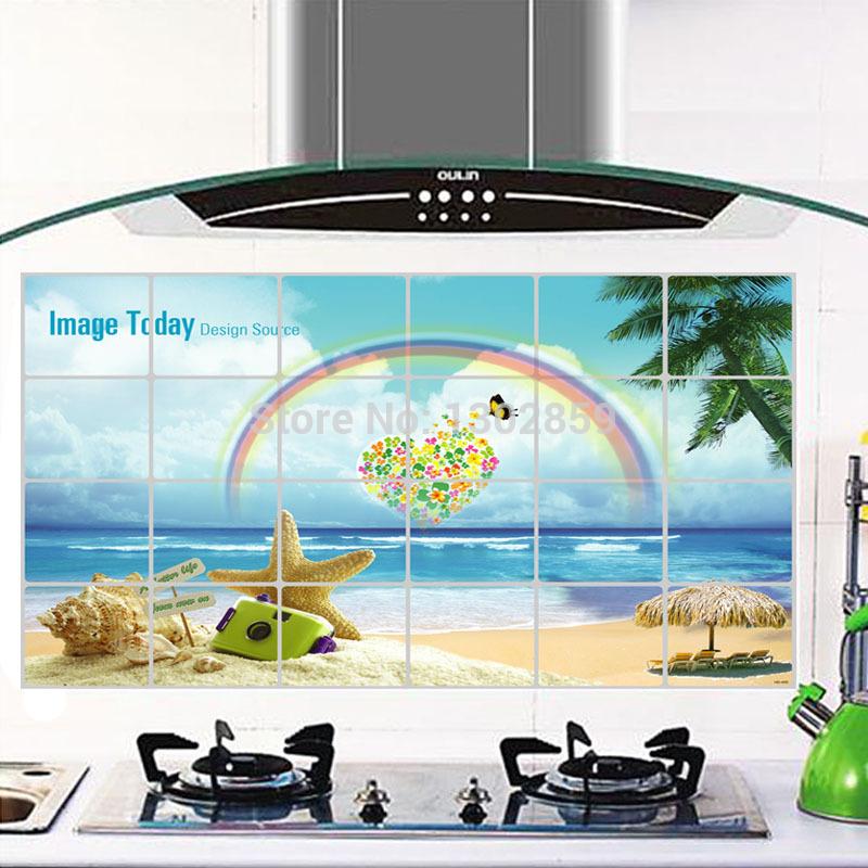 Фото - Стикеры для стен Brand 2015 Ultralarge 90 * 60 wyyl стикеры для стен home decal 60 90