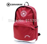 2015 new ladies shoulder bag backpack bag sports men and women couple