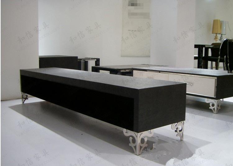 Table Basse Et Meuble Tv Moderne : Table Basse Et Meuble Tv Moderne ...