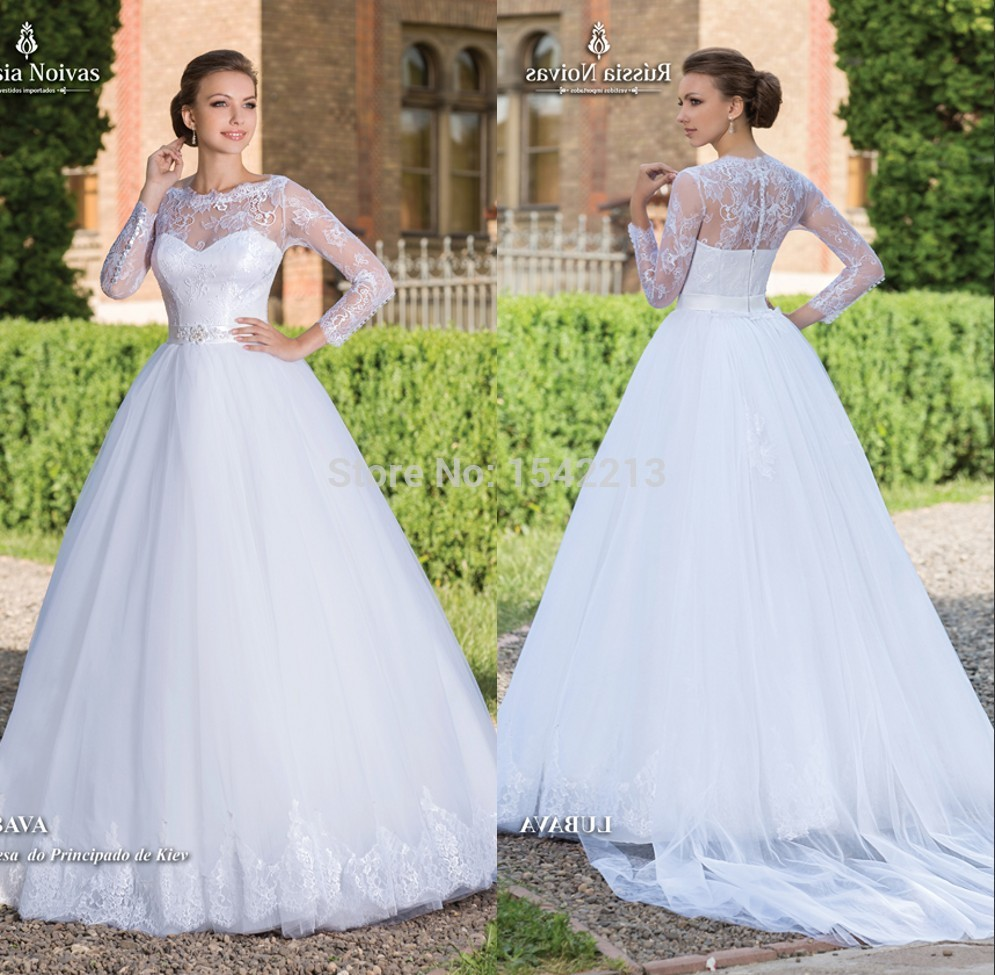 Best Selling Wedding Dresses