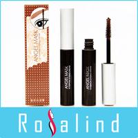 Rosalind 2015 Brand Makeup New Dye Eyebrow Enhancers Easy to Color Professional Cosmetics Eyebrow