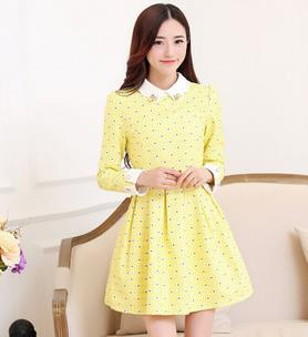 Cheap Cute Clothes For Women Online slim cheap clothes china