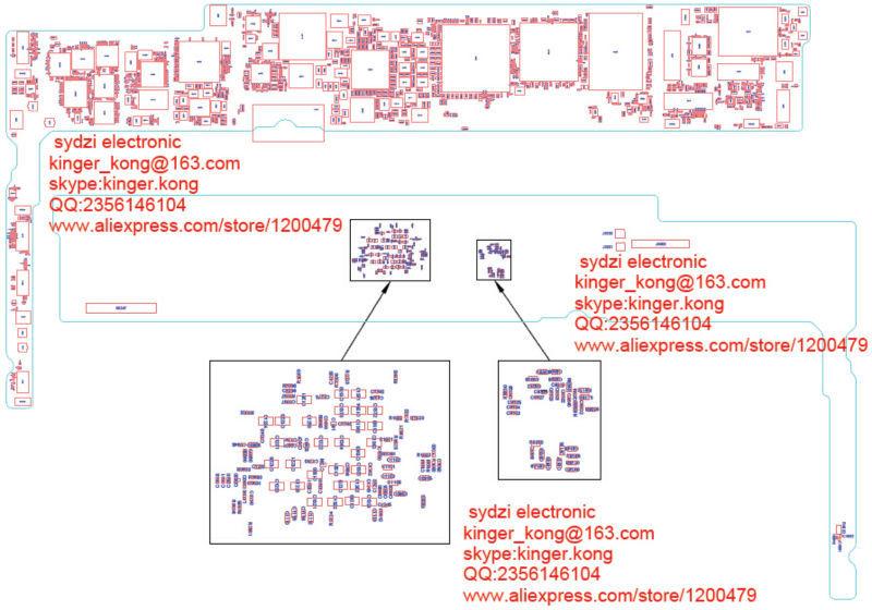 schematics 4 free – the wiring diagram – readingrat, Wiring diagram