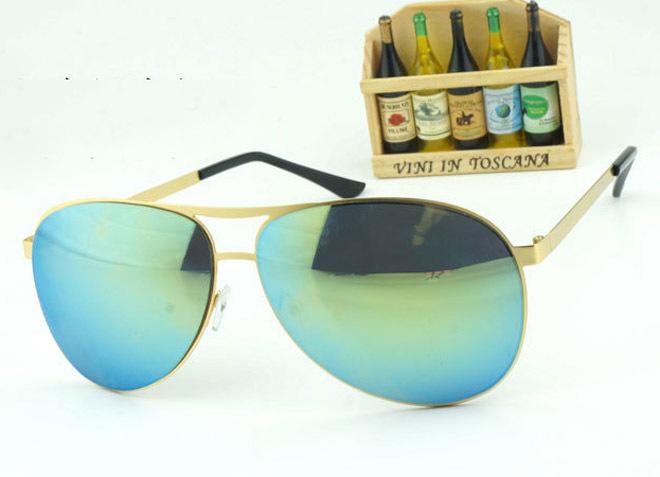 Super Flat Top Sunglasses Replica Super Light Flat Top