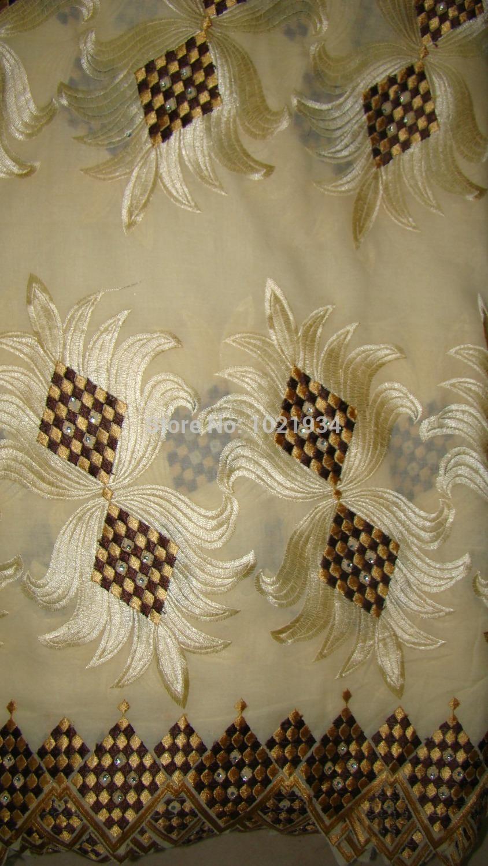 Кружево для шитья DHLAfrican , 90840 цена