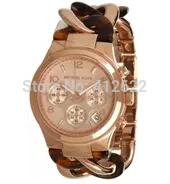 Jewelry - clock -women watches-m4269+good box