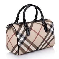 Fashion 2014b women's the trend of fashion handbag genuine leather women's handbag big bag handbag women's bags
