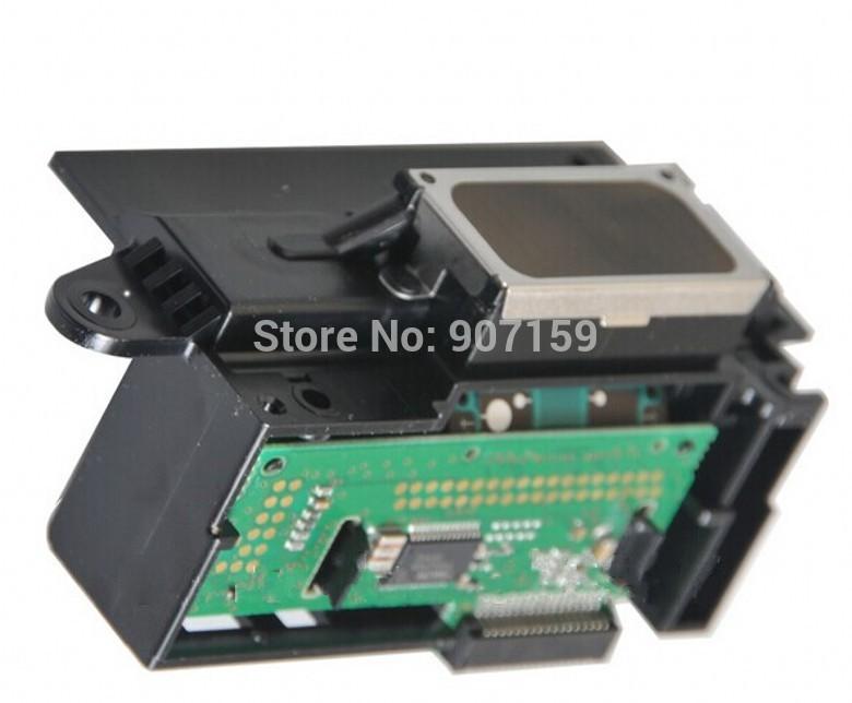 F083030/ F083000 Orignal & New printhead for Epson photo 1290 790 915 900 880 890 printer; 100% quality assured(China (Mainland))