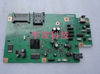 Amazing price Mother board and main board for epson TX 650 inkjet printer