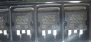 Тиристор 10PCS/LOT L7806CD2T L7806 L7806cd to263 Pos 6V 1.5A LM7806CD2T бак для отопления джилекс 6 л 7806