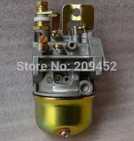 Robin Engine parts,carburetor/Carbs kit for EH12-2D Engine