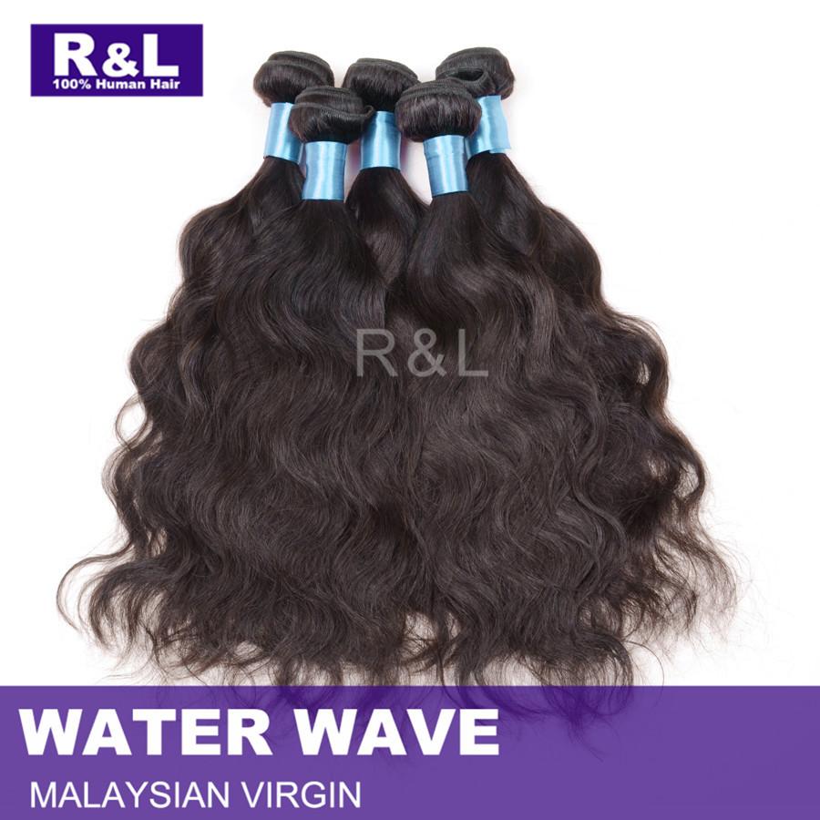 -hair-water-wave-5pcs-lot-cheap-malaysian-water-wave-8-28-human.jpg