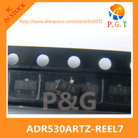 ADR530ARTZ-REEL7 IC VREF SHUNT 3V SOT23-3