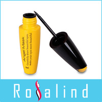 Rosalind Waterproof Eyeliner Liquid Black Eyeliner Pen Quick Dry Hot SALE Cosmetics
