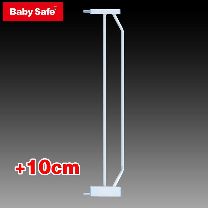 Babysafe ребенок ворота комплект 10 см 20 см 30 см 45 см