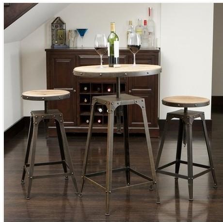 Antiek meubilair stoelen promotie winkel voor promoties antiek meubilair stoelen op - Oude tafel en moderne stoelen ...