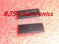 EN28J60-I/SO  sop8 new