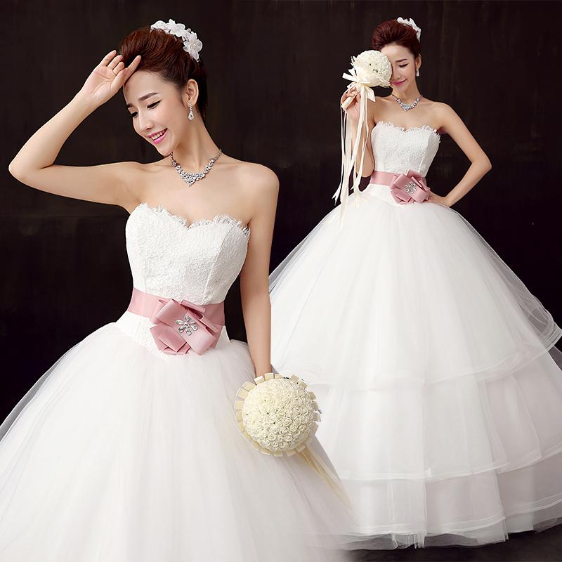 Свадебное платье Rieshaneea 2015 /vestido noiva R15010812 свадебное платье rieshaneea 2015 vestido noiva r15010812
