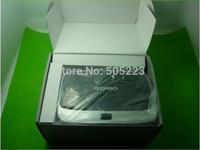 free ship Android 4.4 TV Box Q7 CS918 RK3188T Quad Core Media Player ,mk888 1GB/8GB XBMC Wifi Antenna with Remote Control