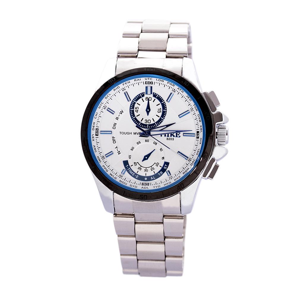 Mens Watch Brands Logos 2015 Watch Logo Mike Brand Men