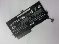Genuine Original AA-PBVN3AB Battery for Samsung NP470R5E 510R BA43-00358A 1588-3366