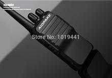 Aiopake batphone ultra-thin ultra-light 8w mini hand-sets a pair  Walkie Talkie