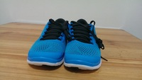 Free shipping Lady summer hot sell 3.0 V5 Women's running shoes