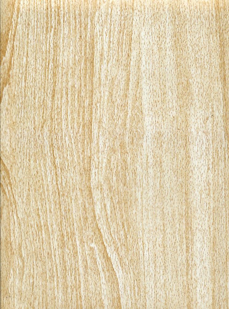 Cool walnut wood grain Water transfer Printing film,M-276,Aqua Print,furniture,car decoration,Hydrographic FILM(China (Mainland))