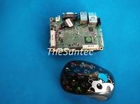 Advantech MIO-2261 REV.A1 Atom N2800 Pico-ITX SBC