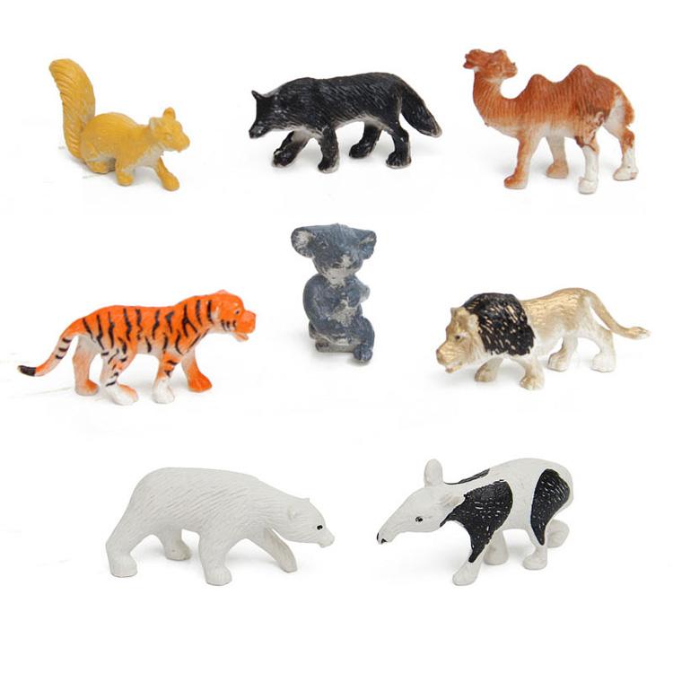 Online kopen wholesale leeuw plastic speelgoed uit china leeuw plastic speelgoed groothandel - Tafel leeuw ...