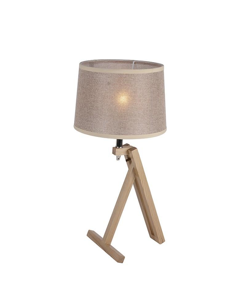 настольная лампа Lampfair EMS E27 lbmt/yx LBMT-YX 2pcs lot cv4a yx 04r2g