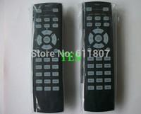 FOR W600 W600+ MP670 W1000 projector Remote Control