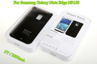 3800mAh Battery Power Pack Charger Case Cover For Samsung Galaxy Note Edge N9150