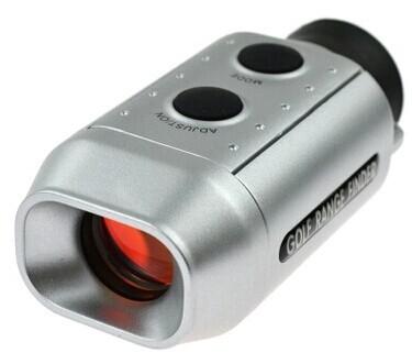 quality assurance new arrival 7x golf range finder meter digital golfscope monocular telescope. Black Bedroom Furniture Sets. Home Design Ideas