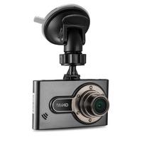 """G95A car camera Ambarella Full HD 2304 x 1296P 2.7"""" 178 Degree Night vision HDR+WDR"""