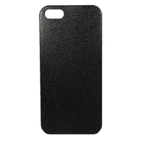 Stock Clearance anit scratch case for iphone 5s back cover