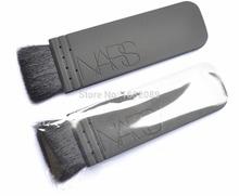100% Ita Kabuki Brush, NO. 21 makeup brush(China (Mainland))