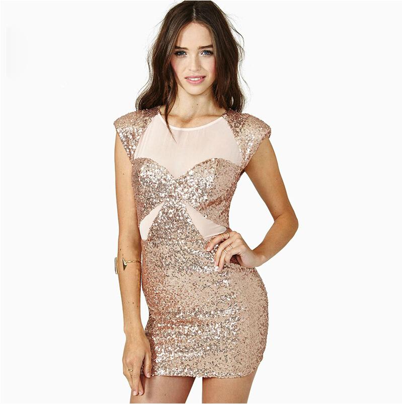 Женское платье No 2015 2015.01.19.15 женское платье no 702 2015