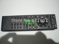 FOR HD-A2 HD-A20 HD-A20KC HD-A20KU HD-A2C HD-A2KU HD-A2W HD-A35 HD-A35KU HD-EP30 HDEP30 HD-D2 DVD PLAYER REMOTE CONTROL