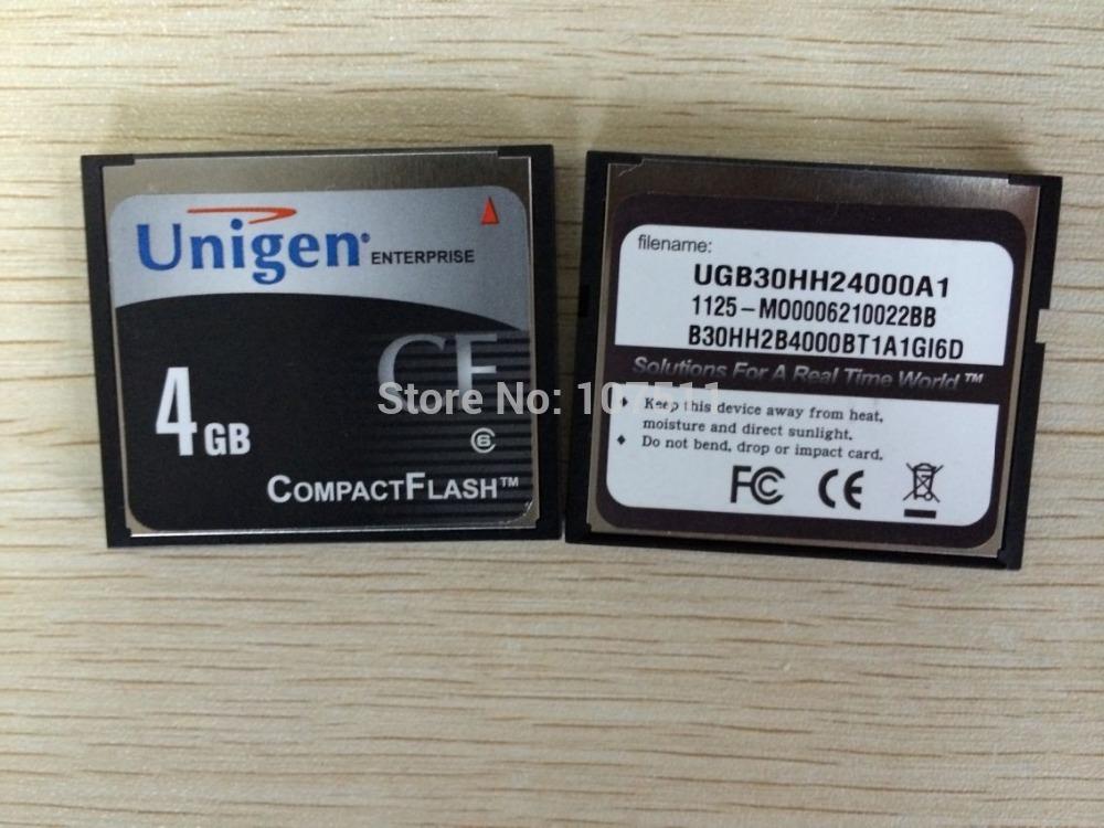 Viking 16MB Smartmedia Card 3.3 Volt