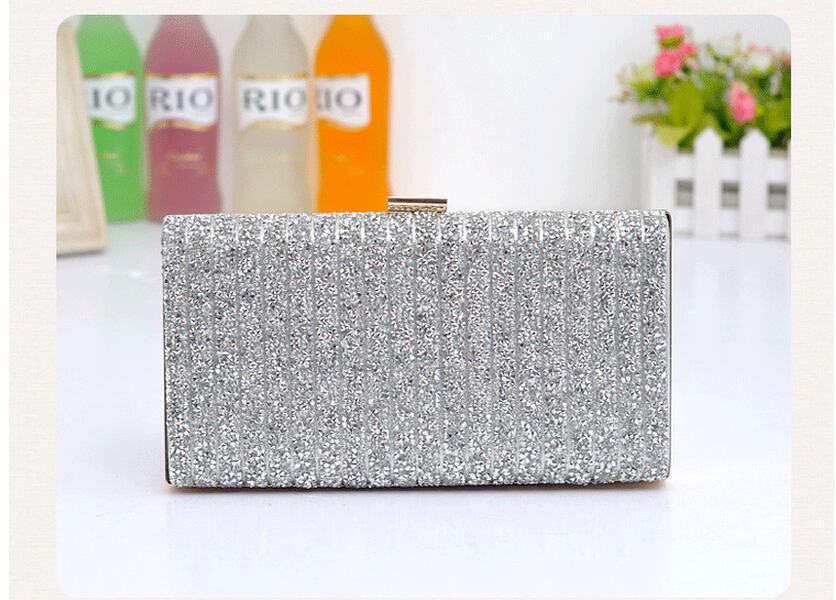 2015 hot sales women drape evening clutch bags brand women clutch wallets fashion party queen bag drop shipping 171N(China (Mainland))
