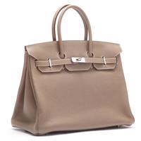FreeShipping EMS Women's Shoulder Bags Top Luxury Brand Women Messenger Bags Classical Genuine Leather Handbag with Original box